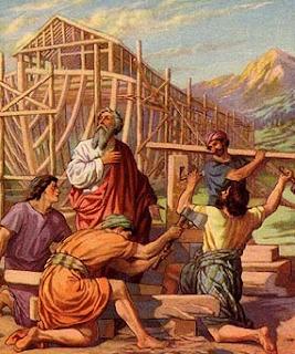 kisah nabi nuh untuk anak kisah nabi nuh dan anaknya kisah nabi nuh dan kaumnya