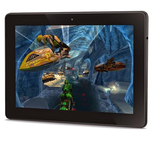 The Zippier Amazon Kindle Fire HDX 8.9