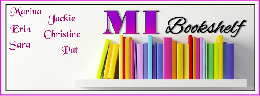 MI Bookshelf