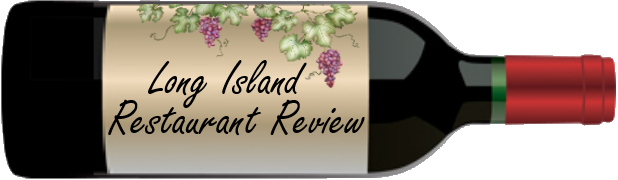 Long Island Restaurant Review