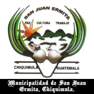 Municipalidad de San Juan Ermita