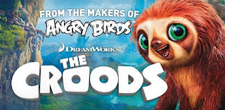 the croods for android download