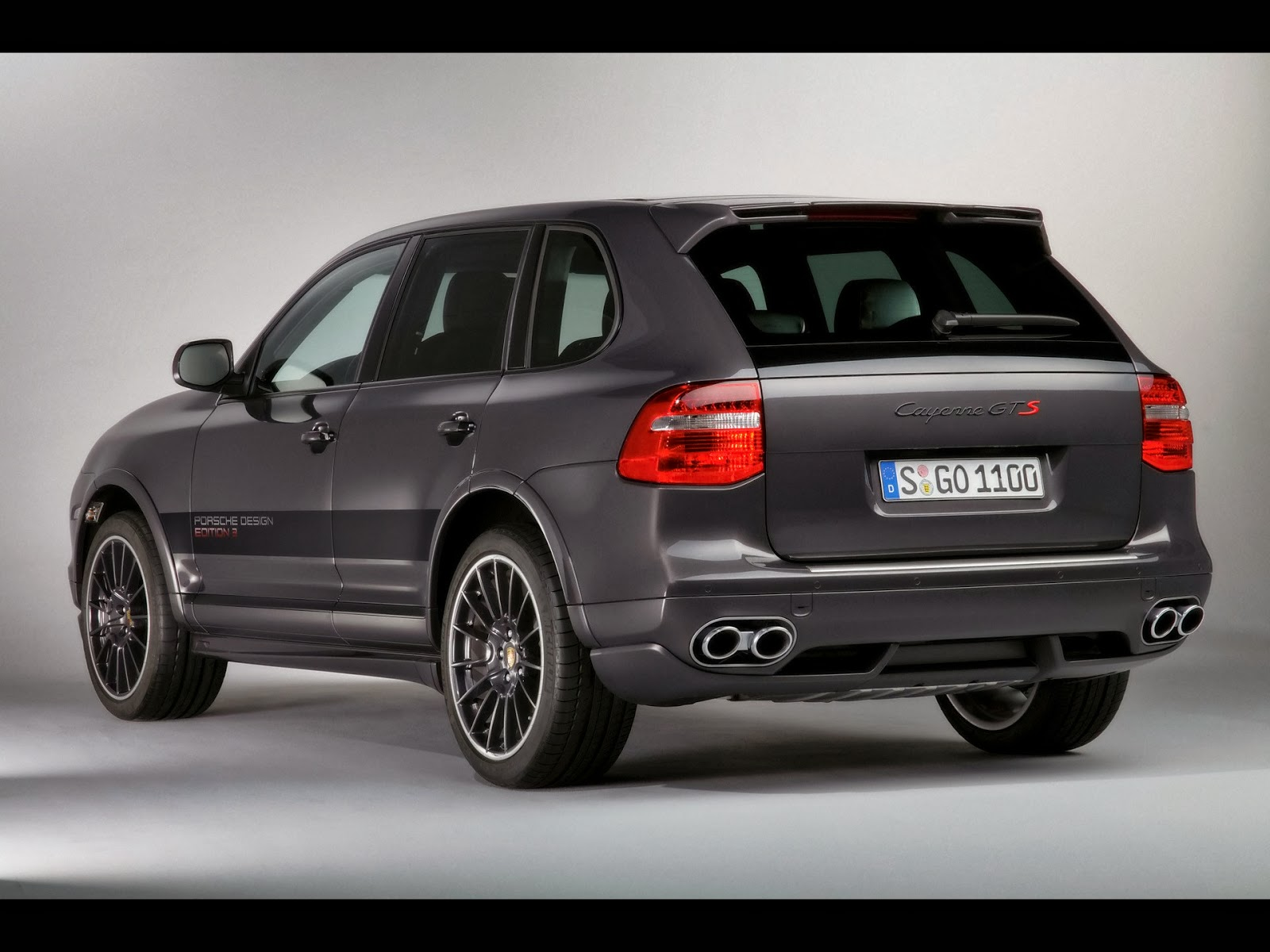 porsche cayenne gts car specification prices auto emb. Black Bedroom Furniture Sets. Home Design Ideas