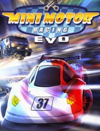 http://www.freesoftwarecrack.com/2015/01/mini-motors-racing-evo-pc-game-download.html