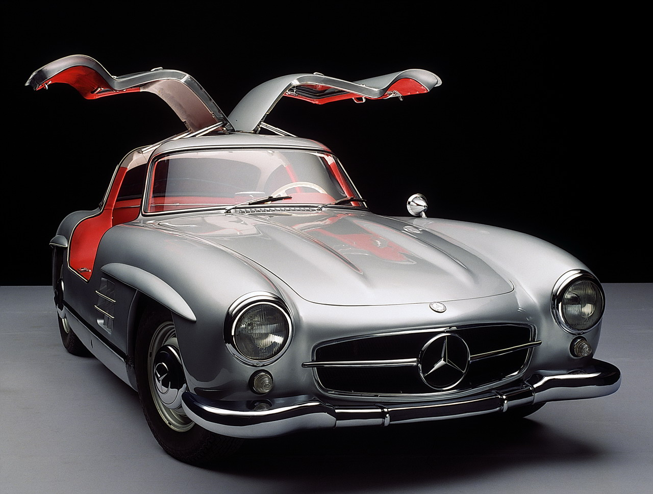 gentlemen start your engines mercedes benz 300 sl On mercedes benz 300 sl