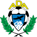 Julukan Klub Sepakbola Alcorcón