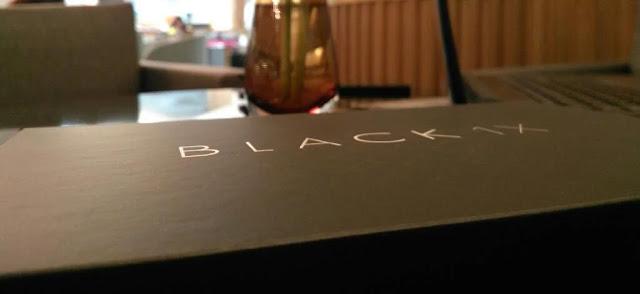 XOLO BLACK 1X hive Design review picturre camera