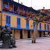 Tweet: Casa de Comidas Fromestano (Oviedo)