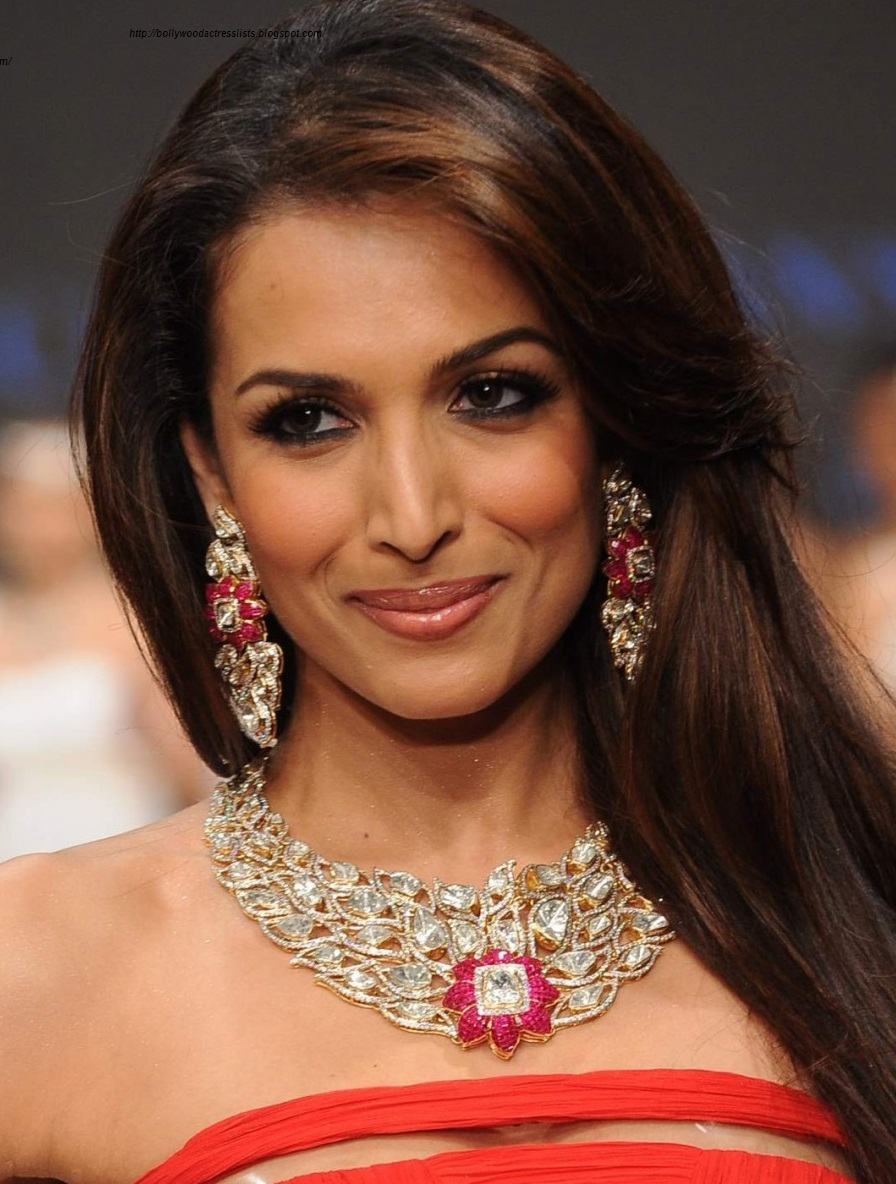 Bollywood Actress list photos| Bollywood Actress Images HD ...