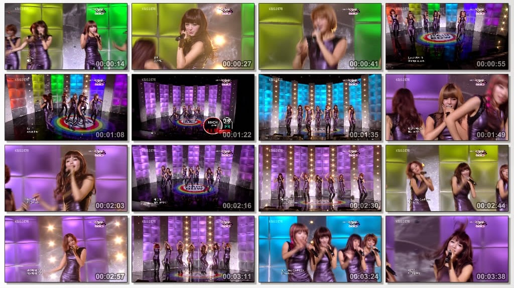 [Music Bank 12.11.2010] Rainbow - A & Mach %5BMKE%5D+Rainbow+-+A+&+Mach+(101112+KBS+Music+Bank).mkv_thumbs_%5B2014.06.07_05.00.26%5D