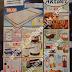 Bim 10 Nisan 2015 Aktüel Ürünler Kataloğu