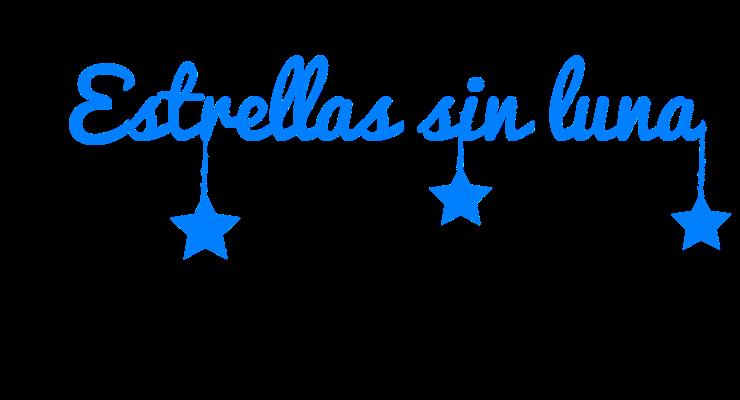 Estrellas sin luna