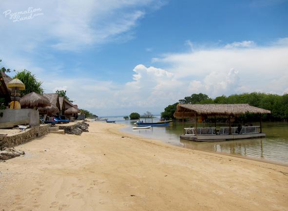 Image Result For Wisata Nusa Lembongan