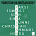 Pakistan Ka Matlab Kya?