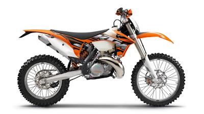 Gambar Motor 2014