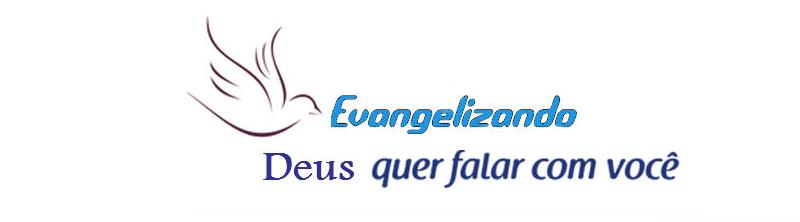 http://1.bp.blogspot.com/-31_ij0QaOy4/Ubk6nFzhB8I/AAAAAAAAAyw/1txIMvdrQ0E/s1600/Evangelizando03.png