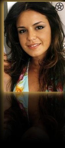 Giselle Munoz