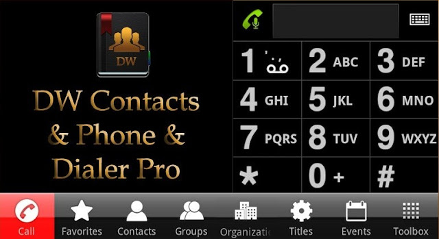 DW-Contacts-Phone-Dialer-pro
