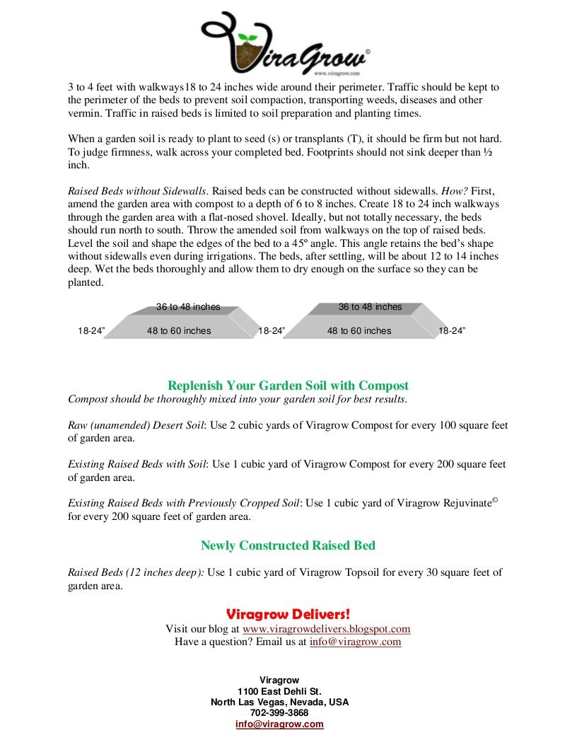 winter vegetable planting guide adelaide