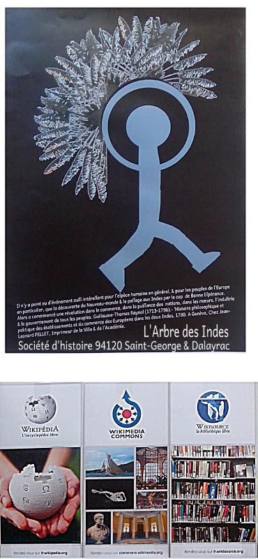 Conférence-débat, 13.05.2015, Montreuil