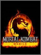Download Mortal Kombat (Celular) Mortalkombat