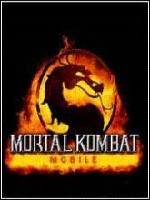 Mortal Kombat - Jogos Java