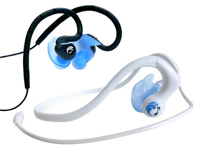 Best Earbuds and Headphones (15) 6