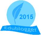 Edublog