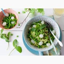 New idea for my veg pestos!