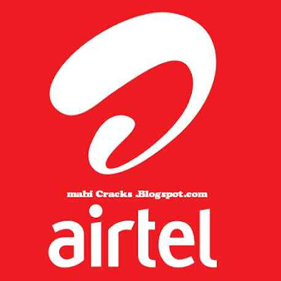 Airtel Free 3G/2G Gprs Internet Tricks latest June 2013 picture