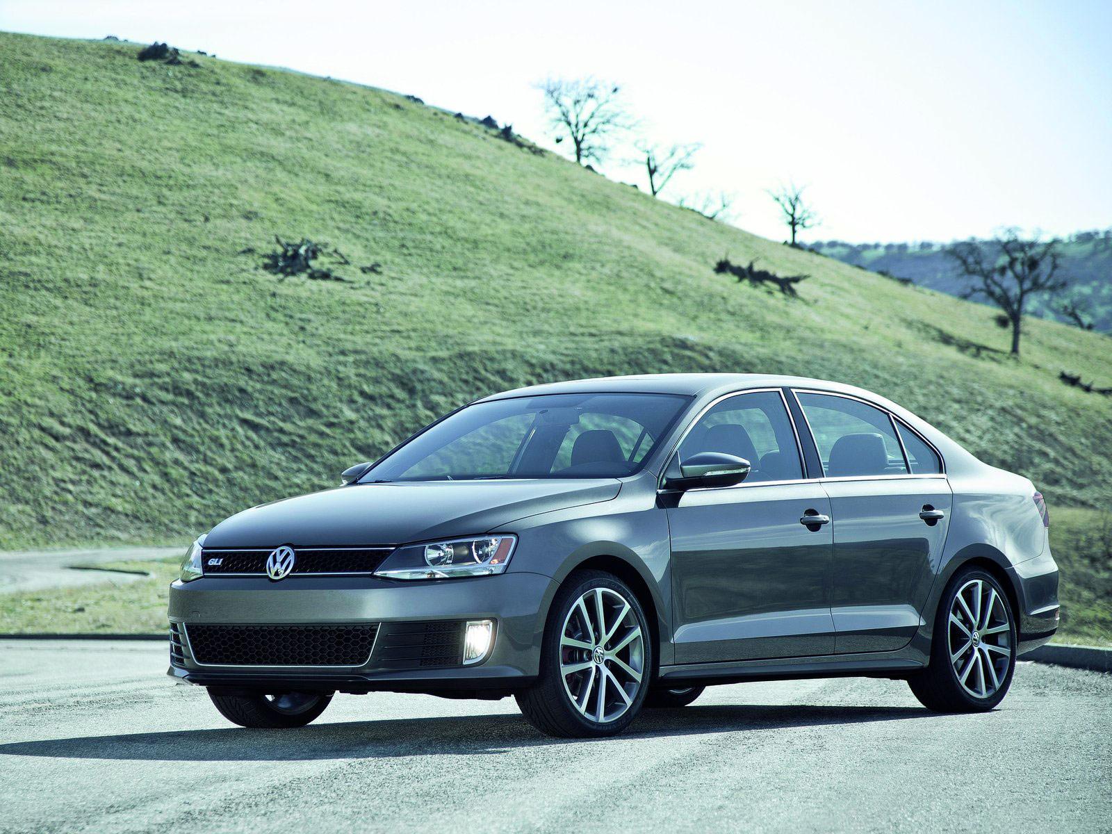 Volkswagen Wallpapers All Models Vw Jetta Front Bumper Diagram Moreover On 84 Rabbit End Gli