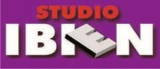 http://studio.ibbien.com/