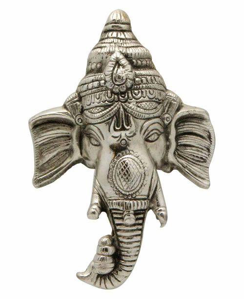 Ganesh Chaturthi: Lord Ganesh 8 Incarnation Avatar