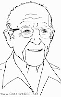 Carl Rogers - Client Centred Therapy