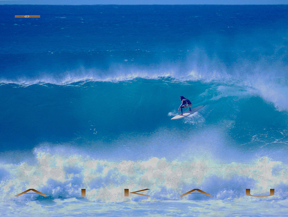 eddie aikau 2011 essay View nicole pasulka's an article i wrote about surfer eddie aikau was included in the 2013 best american sports writing anthology and my essay on music.