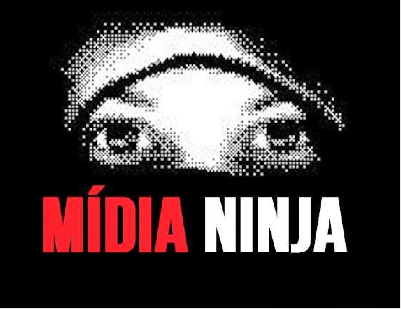 Mídia Ninja