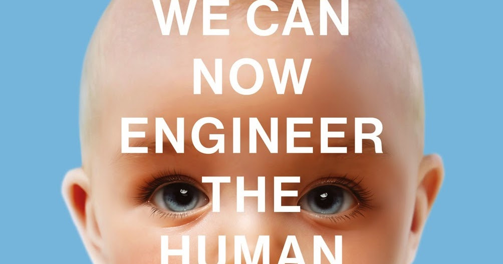 """genetic engineering the perfect child essay Engineering the perfect baby that would cause a public uproar because """"everyone would want the perfect child"""": add genetic testing and egg donation or a."""