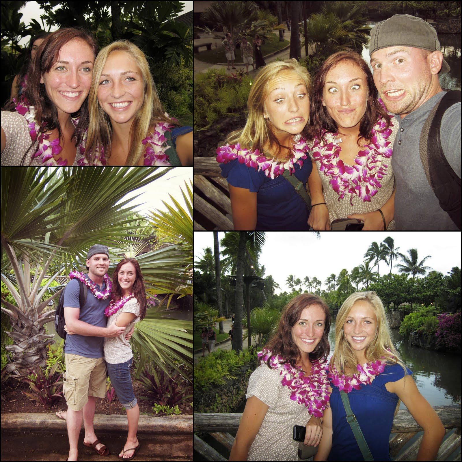 http://1.bp.blogspot.com/-31lq_6QJEAI/ThDG9vUgDFI/AAAAAAAAA0E/h3KynA0b3Dg/s1600/Hawaii2.jpg