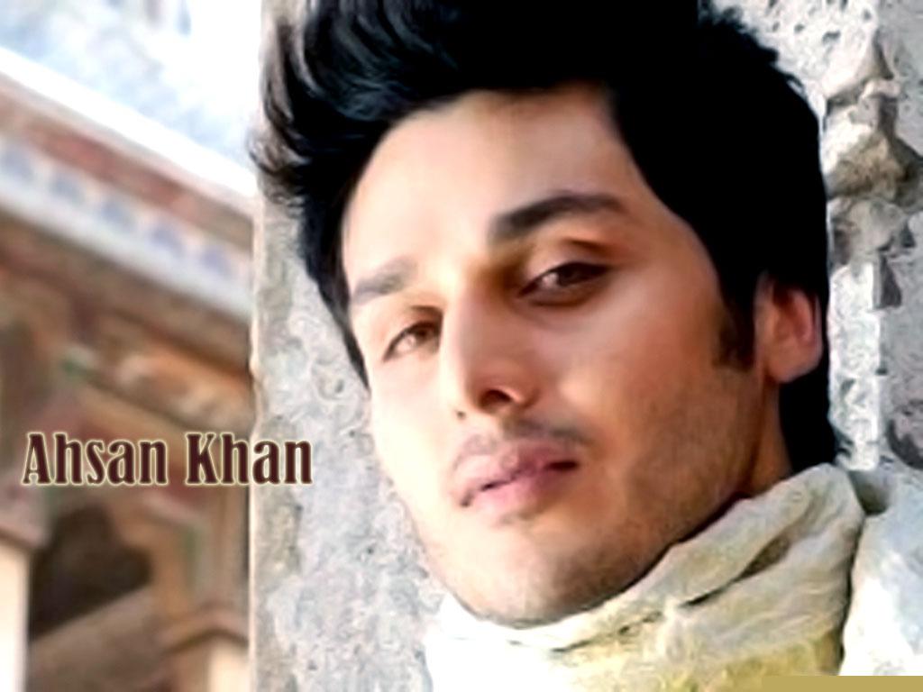 Download Free Photos 2013: Pakistani Popular Male Models