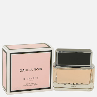 DAHLIA NOIR  by GIVENCHY  For WOMEN