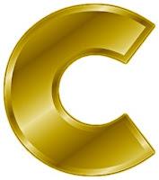 Curso de C no site C Progressivo