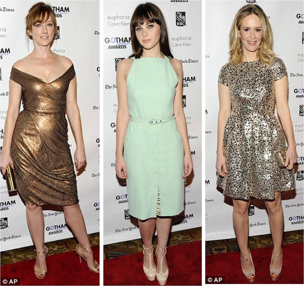 http://1.bp.blogspot.com/-31oL6qP6aiQ/TtXGWeww_yI/AAAAAAAAICY/ZfM9oGM4JKc/s1600/Gotham+Film+Awards+2011+Nicely+Dressed+Judy+Greer+Felicity+Jones+Sarah+Paulson.jpg