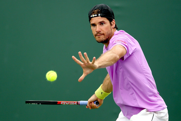 Tommy Haas Wallpaper Tommy Haas