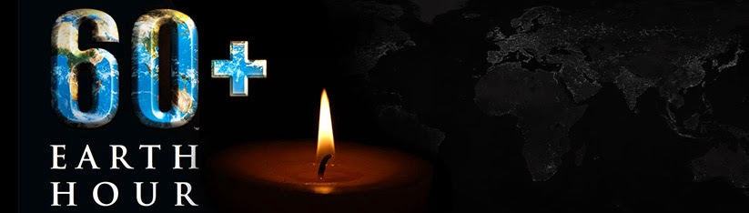 The 2015 Earth Hour will be organised by the Ministry of Industry and Trade with the technical support of the World Wildlife Fund (WFF) and the Denmark Embassy in Vietnam .
