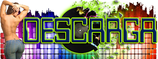 http://www.mediafire.com/download/5df3exytyb58w6y/PACK_NACIDO_PARA_REMIXEAR_(_PROD_DJMARCELO_2014_).rar