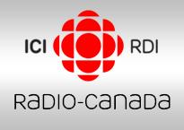 ICI RDI Radio Canada En Ligne