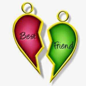 Ciri-Ciri Teman yang Baik