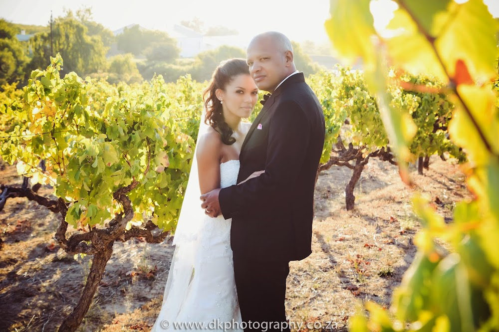 DK Photography DSC_5768 Franciska & Tyrone's Wedding in Kleine Marie Function Venue & L'Avenir Guest House, Stellenbosch  Cape Town Wedding photographer
