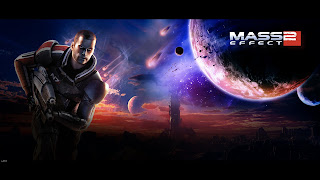 Mass-Effect-3-HD-Wallpapers