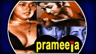 Watch Hot Tamil Movies free online
